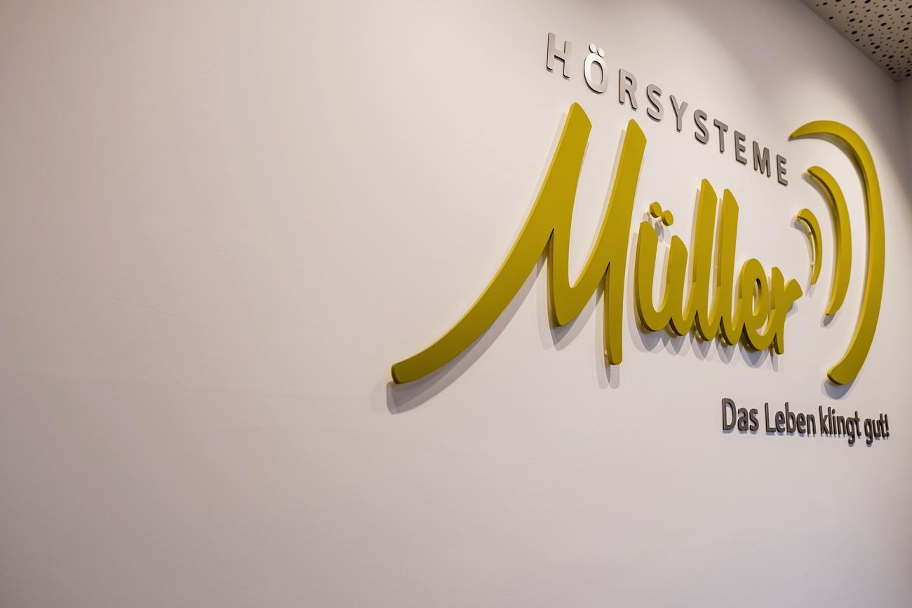 Businessreportage eines jungen Unternehmers aus Düren und Heinsberg